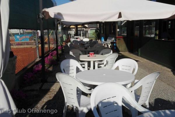 tennis-club-offanengo-1119CE47A4-570F-5915-DFEA-A7A548B54B1C.jpg