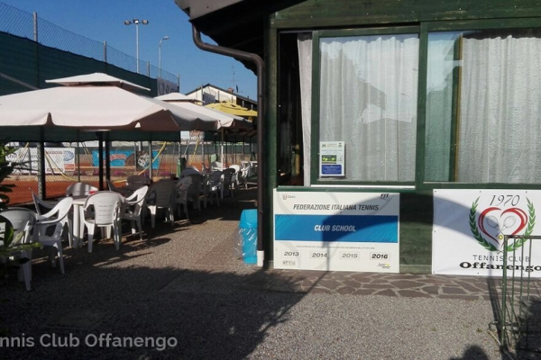tennis-club-offanengo-6A6ADA02E-215B-E098-58E4-59F60C8D8EE8.jpg