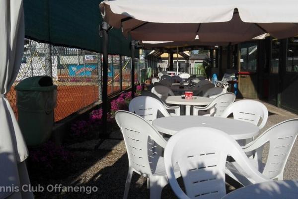tennis-club-offanengo-9B4FC0B89-9D20-2011-65D7-53278CBF82C8.jpg