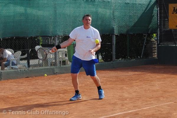 tennis-club-offanengo-33E6A2CCE-D32F-7A97-1DD1-332356C69D99.jpg