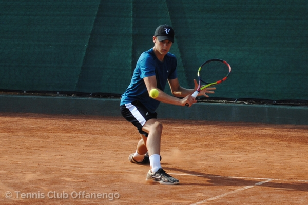 tennis-club-offanengo-42B965BE2-4545-5615-2313-A33A6A5E9BEF.jpg