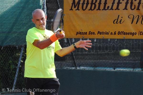 tennis-club-offanengo-5F300DB11-8412-C491-4EA5-C92D0C926092.jpg