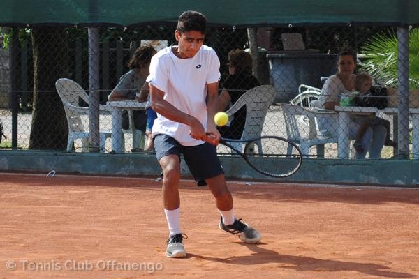 tennis-club-offanengo-62DEEA715-1A54-0B23-2B95-E09E433E8792.jpg