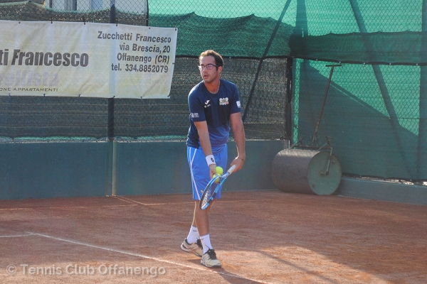 tennis-club-offanengo-8386A045B-CCC0-D265-4F34-C79CBF2B530F.jpg