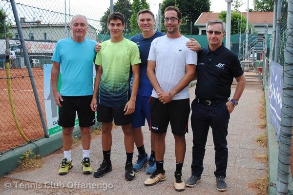 tennis-club-offanengo-9062B46B4-ECAC-AB84-C9D1-FAF23359AB57.jpg