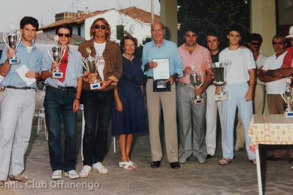 tennis-club-offanengo-54EF57BD4-6AF6-764C-7CCD-BEFC1D1CACE4.jpg