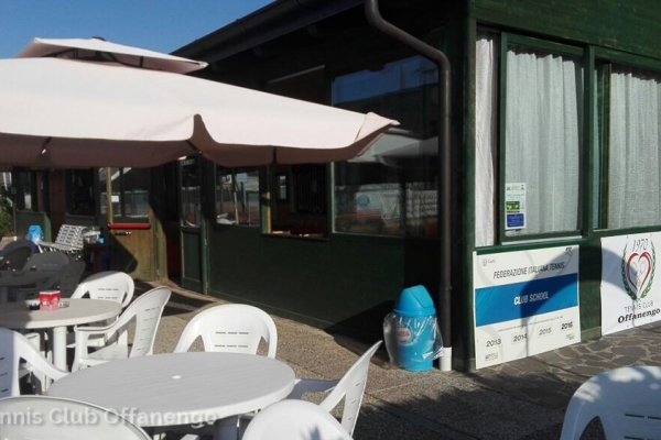 tennis-club-offanengo-10F2F3DE15-2019-A58B-68BA-E1316E35253E.jpg