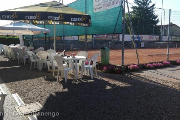 tennis-club-offanengo-7C6D543C8-CA59-6EEB-53A1-5107A83F9043.jpg