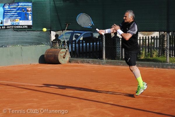 tennis-club-offanengo0221170B-1F21-3021-2B06-652153210D14.jpg